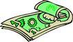 货币0749,货币,金融风暴,