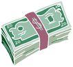 货币0753,货币,金融风暴,