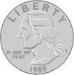 货币0755,货币,金融风暴,
