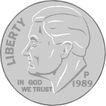 货币0757,货币,金融风暴,
