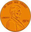 货币0760,货币,金融风暴,