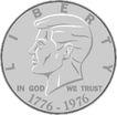 货币0765,货币,金融风暴,