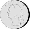 货币0767,货币,金融风暴,