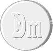 货币0782,货币,金融风暴,