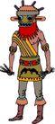 古代宗教0956,古代宗教,插画,