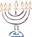 古代宗教0984,古代宗教,插画,