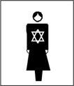 古代宗教0991,古代宗教,插画,