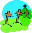近代宗教0137,近代宗教,插画,