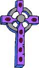 近代宗教0144,近代宗教,插画,