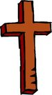近代宗教0145,近代宗教,插画,