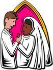 近代宗教0149,近代宗教,插画,