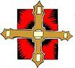 近代宗教0151,近代宗教,插画,