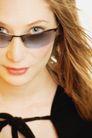 商业女性0290,商业女性,商业金融,黑色太阳镜 酷 面部特写