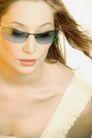 商业女性0291,商业女性,商业金融,深色眼镜 美女 美国人