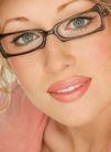 商业女性0298,商业女性,商业金融,美少女 性感教师 眼镜
