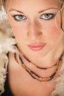 商业女性0300,商业女性,商业金融,凝视 棕色眼睛 美女