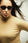 商业女性0310,商业女性,商业金融,女强人 中国女性 墨镜