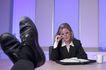 商业女性0315,商业女性,商业金融,