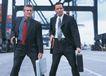 商业竞争0143,商业竞争,商业金融,商界造型