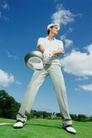 高尔夫运动0049,高尔夫运动,运动,潇洒男士