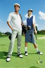 高尔夫运动0050,高尔夫运动,运动,打高尔夫
