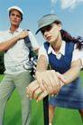高尔夫运动0051,高尔夫运动,运动,运动 草地 球杆