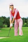 高尔夫运动0053,高尔夫运动,运动,高尔夫运动 球场 草皮