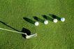 高尔夫运动0060,高尔夫运动,运动,