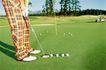 高尔夫运动0062,高尔夫运动,运动,高尔夫 运动 草坪