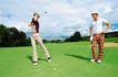高尔夫运动0065,高尔夫运动,运动,准备 运动 激情