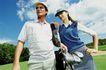 高尔夫运动0082,高尔夫运动,运动,假日 享受 美好