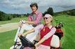 高尔夫运动0086,高尔夫运动,运动,行驶 运动 人物