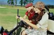 高尔夫运动0087,高尔夫运动,运动,相伴 欢乐 球场