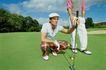 高尔夫运动0088,高尔夫运动,运动,场地 高尔夫 运动