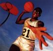 球类运动0063,球类运动,运动,运动员 疯狂 篮球