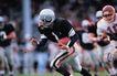 球类运动0072,球类运动,运动,橄榄球 暴力 体育