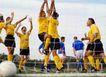 球类运动0079,球类运动,运动,巴西 国家队 胜利