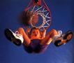 球类运动0081,球类运动,运动,篮球 投入 球类