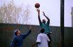 球类运动0086,球类运动,运动,跳跃 投球 体育