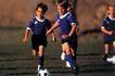 球类运动0097,球类运动,运动,小孩 培训 兴趣