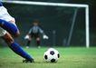 球类运动0101,球类运动,运动,球场 球门 守门员