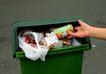 环保措施0044,环保措施,工业,