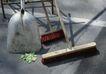 环保措施0045,环保措施,工业,铲子 打扫工具