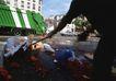 环保措施0047,环保措施,工业,清洁工