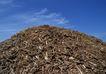 环保措施0051,环保措施,工业,