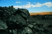 环保措施0062,环保措施,工业,白云 天空 环保