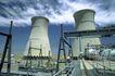 环保措施0067,环保措施,工业,污染 治理 实施