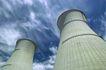 环保措施0068,环保措施,工业,生产 流通 企业