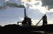 环保措施0071,环保措施,工业,石油 开采 能源