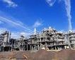 环保措施0073,环保措施,工业,工地 建设 项目